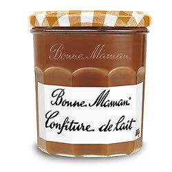 BONNE MAMAN - Confiture - Lait