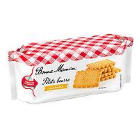 """BONNE MAMAN - Petits Beurres """"Comme je les aime"""""""