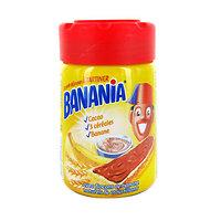 BANANIA - Pâte à Tartiner