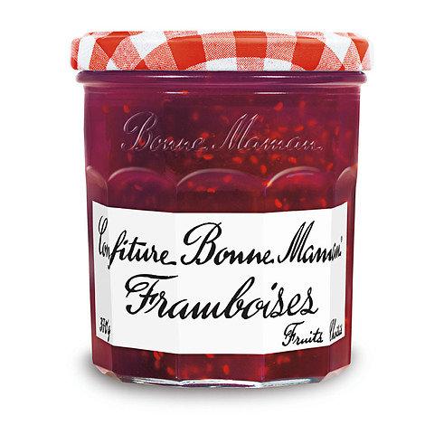 BONNE MAMAN - Confiture - Framboise