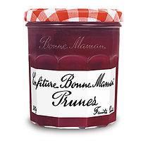 BONNE MAMAN - Confiture de Prunes