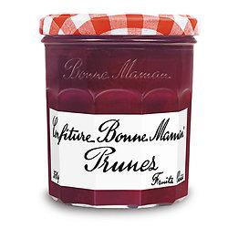 BONNE MAMAN - Confiture - Prunes