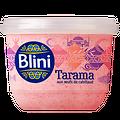 BLINI - Tarama aux Oeufs de Cabillaud 100G