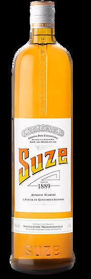 Suze 1L