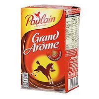 POULAIN - Chocolat Grand Arôme 250G