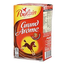 POULAIN - Chocolat Grand Arôme - 250G