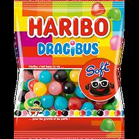HARIBO - Dragibus