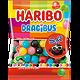 HARIBO - Dragibus Soft