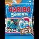 HARIBO - Les Schtroumpfs