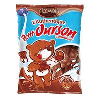 CÉMOI - Petit Ourson
