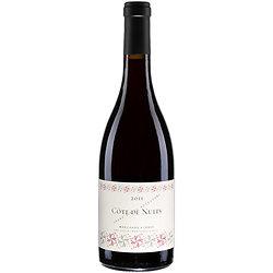 Vin Côte de Nuits 2011