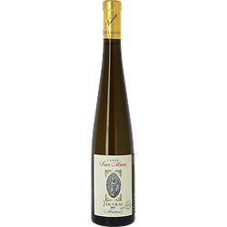 Vin Pinot Noir 2011 (copy) (copy) (copy)