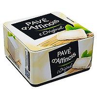 Pavé d'Affinois Original 200 G