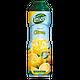 TEISSEIRE - Sirop de Citron
