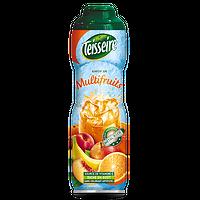 TEISSEIRE - Sirop de multifruits