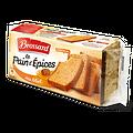 BROSSARD - Pain d'Épices  au Miel