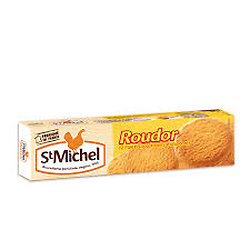 ST MICHEL - Roudor
