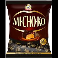 LA PIE QUI CHANTE - Mi-Cho-Ko
