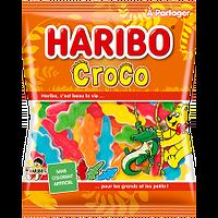 HARIBO - Croco