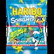 HARIBO - Les Schtroumpfs PIK
