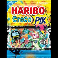 HARIBO - Croco PIK