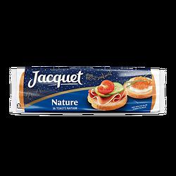 Jacquet - Toast Nature
