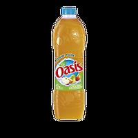 OASIS - Pomme Poire