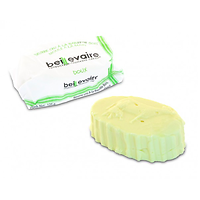 BEILLEVAIRE- Beurre Doux-125G
