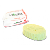 BEILLEVAIRE-Beurre Demi Sel-125G