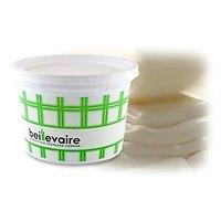 BEILLEVAIRE-Creme Fraîche Epaisse-0,5L