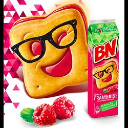BN - Framboise