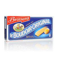 BROSSARD - Le Boudoir Original