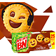BN - Mini BN Goût Chocolat