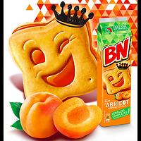 BN - Abricot