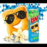 BN - Vanille