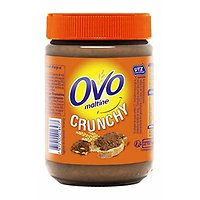 OVO MALTINE Crunchy