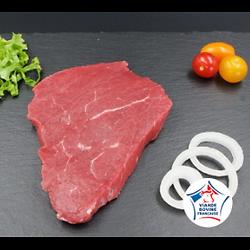 VIANDE BOVINE - Steak supérieur 126g
