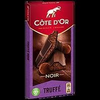 CÔTE D'OR - Noir Truffé