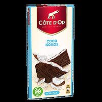 CÔTE D'OR - Coco Noir