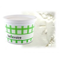 BEILLEVAIRE - Fromage Blanc 0%
