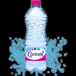 CONTREX - 1,5 litres