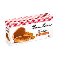 BONNE MAMAN - Tartelettes Chocolat Caramel
