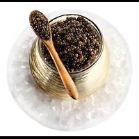 Caviar Baeri Vintage d'Aquitaine