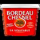 BORDEAU CHESNEL - Rillettes du Mans La Véritable