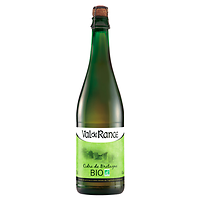 VAL DE RANCE - Cidre Bio