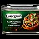 CASSEGRAIN - Ratatouille 380g