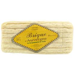 Brique d'Auvergne