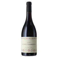 GEVREY-CHAMBERTIN A.O.C. Bourgogne 2014 - Domaine Marchand Tawse