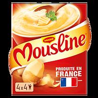 MAGGI - Mousline Originale 4 sachets