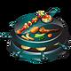 KIT Raclette - L'Ail des Ours